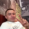 Ruslan, 34, г.Варшава