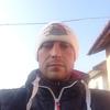 Богдан, 31, г.Ивано-Франковск