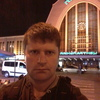 Вадим, 39, Суми