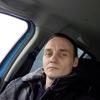 Виталий, 38, г.Караганда