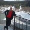АНТОН, 43, г.Сим