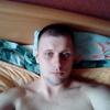 Константин, 32, г.Новокузнецк