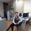 Сима, 52, г.Пермь