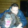 Динар, 27, г.Ханты-Мансийск