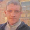 artem, 28, Kupiansk