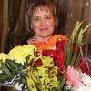 Гузель, 50, г.Набережные Челны