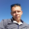колян, 27, г.Челябинск