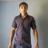 Бахтияр, 22