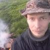 Дмитрий, 36, г.Великий Новгород (Новгород)