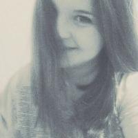 Анна, 21 год, Козерог, Ставрополь