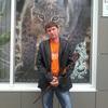 николай, 41, г.Тобольск