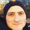 Тарас, 22, г.Киев