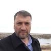 Николай, 46, г.Серпухов