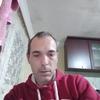 Sebahattin Yaman, 34, г.Анталья