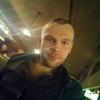 Іgor, 29, Chortkov