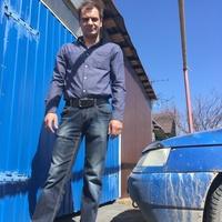 Игорь, 44 года, Лев, Первоуральск