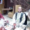 Владимир, 43, г.Орск