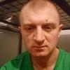 Дима, 28, г.Вроцлав