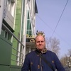 Александр Прохоров, 53, г.Нижний Ингаш