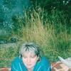 валентина, 49, г.Шаховская