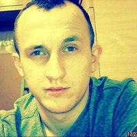 Сергей, 27 лет, Телец, Минск