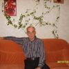 валерий, 65, г.Витебск