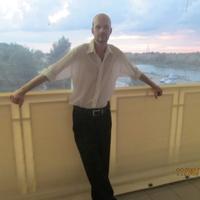 саша, 33 года, Лев, Нижний Новгород