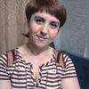 Nadejda, 42, Kasli