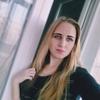 Инна Гржыбовська, 20, г.Запорожье