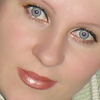 Наталья, 34, г.Октябрьское (Оренбург.)