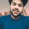 Mayank, 22, г.Gurgaon