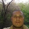 Юрий, 37, г.Луганск