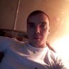 Sergey, 33, Vostryakovo
