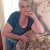 Irina, 51, Millerovo