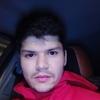xiaomi Xiaomi, 29, г.Москва