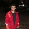 Sergey, 22, Kursk