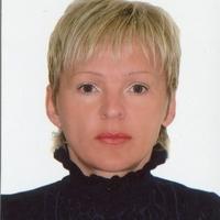 Ольга, 49 лет, Дева, Минск