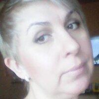 Елена, 45 лет, Телец, Нефтеюганск