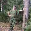 mahsum, 50, Serov