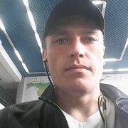 Знакомства в Ванино с пользователем Андрей 35 лет (Лев)
