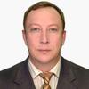 Юрий, 52, г.Железногорск