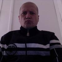 Иван, 41 год, Овен, Чита