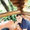 Илья, 26, г.Нальчик