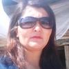 Ayelita, 30, Uralsk