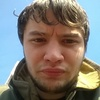 Валентин {{{VEL}}}, 25, г.Мыски