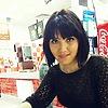 Feruza, 33, Termez