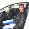 Игорь, 37, г.Ликино-Дулево