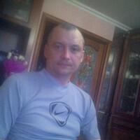 Сергей, 45 лет, Рак, Екатеринбург