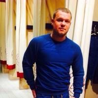 Сергей, 48 лет, Рыбы, Воронеж