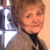 Елена, 62, г.Ртищево